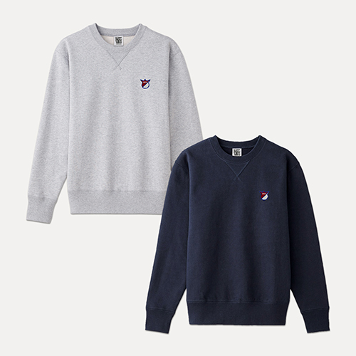 KKV Wappen Sweat Shirt